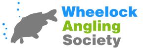 Wheelock Angling Society